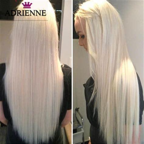 Hair Clip Hairclip Hair Klip Lurus 60 65cm 26 quot 65cm clip in hair extension hair extensions shadows 12 colors synthetic hair