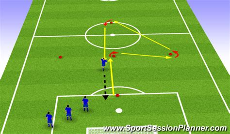 tests your soccer skills football soccer technical skills tests performance tests