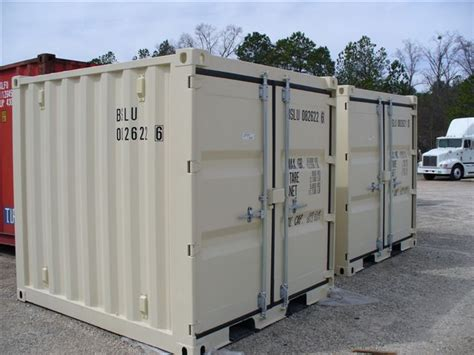 Storage Units Pods pods vs self storage 2 brothers moving delivery