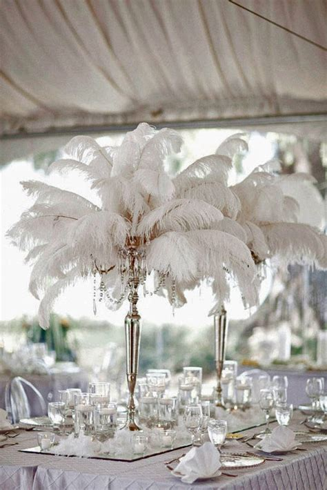 Floral Wedding Decorations by 30 Stunning Non Floral Wedding Centerpieces Ideas Floral