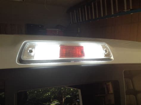 led cargo lights for v led 921s for the backup bulbs and cargo ls ford