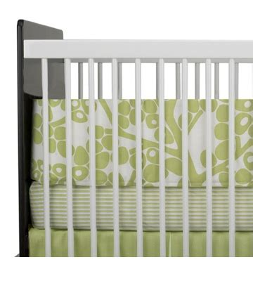 Oilo Crib Bedding Modern Berries Oilo Wellness Baby Nurseries And Baby Pinterest We Berries And Products