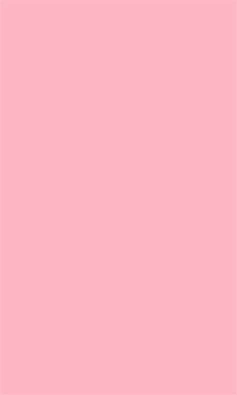 pink color 50 shades of pink color names
