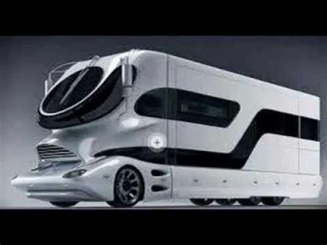 Das Coolste Auto Der Welt by Coolsten Autos Der Welt