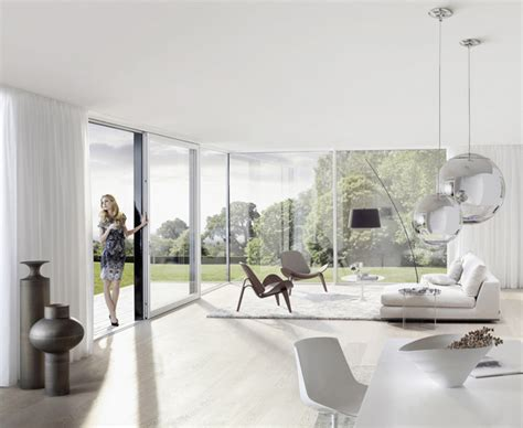 Kann Kunststofffenster Lackieren 6877 kann kunststofffenster lackieren holzfenster