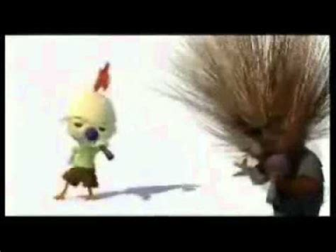 imagenes animales jueves dibujos animados bailando wachiturro cantando cumbia
