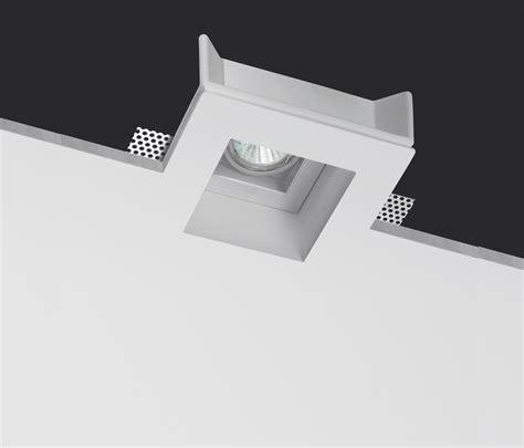 buzzi e buzzi illuminazione jacobox illuminazione generale buzzi buzzi architonic