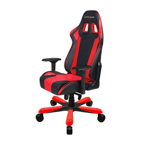 king series gaming chairs dxracer official website best gaming chair and desk in the world oh ks06 nr king series gaming chairs dxracer official website