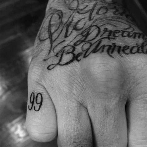 david beckham tattoo guide 25 best ideas about david beckham tattoos on pinterest