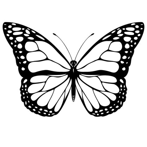butterfly designs for tattoos 10 impressive butterfly designs golfian