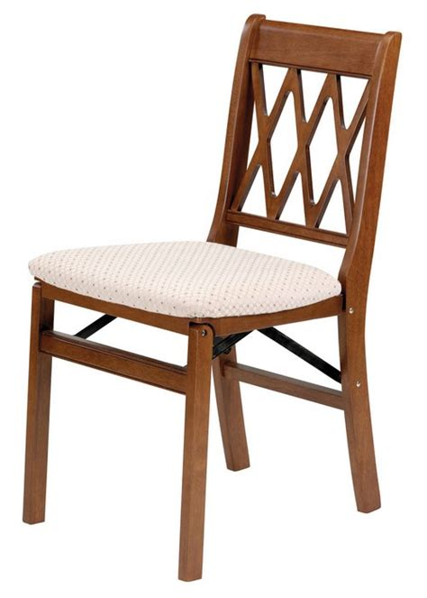 ikea wood chairs ikea folding chairs wooden
