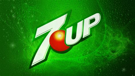 7up logo seven up hd wallpaper and background 1920x1080 id