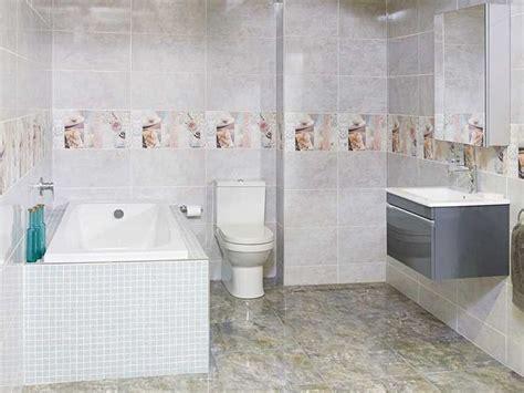 ctm bathrooms designs 61 best beautiful bathrooms images on pinterest bathroom