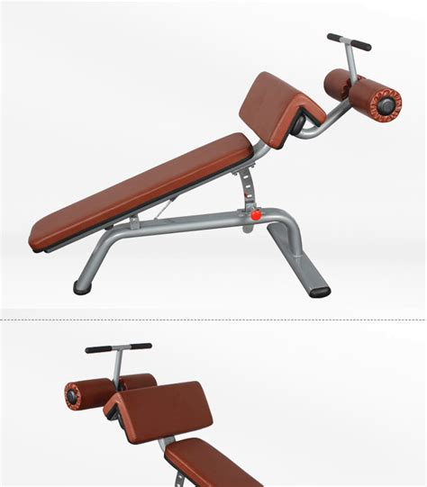 curved sit up bench exercises bft 3038 adjustable abdominal bench exercise curved sit up