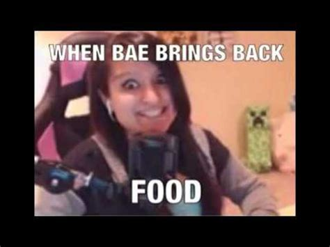Meme Video - aphmau memes slideshow youtube