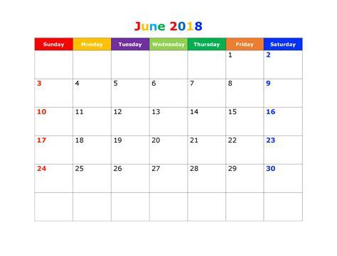 black calendar template black calendar template 28 images 2018 june calendar