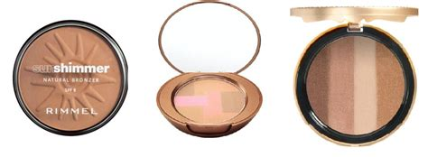 Faced Bunny Custom Blend Bronzer faced shemazing