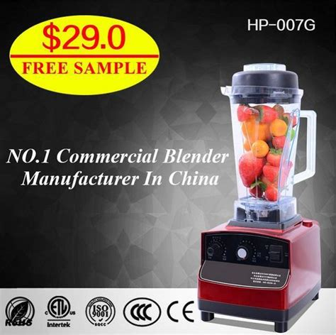 Kitchenaid mixer attachment names, magimix blender and