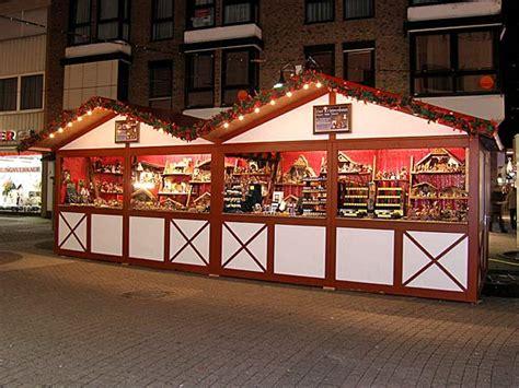 Hütte Weihnachten 2016 Mieten by Verkaufsstand Weihnachtsmarkt Bestseller Shop Alles