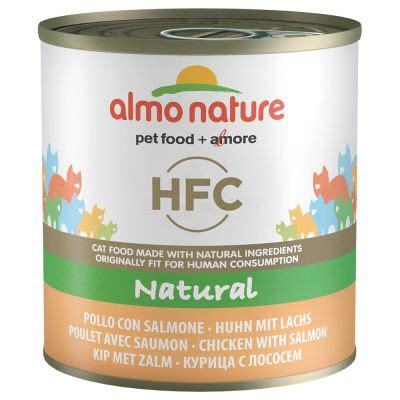 Pedigree Can Chiken 400 Gr almo nature hfc 6 x 280g free p p on orders 163 29 at zooplus