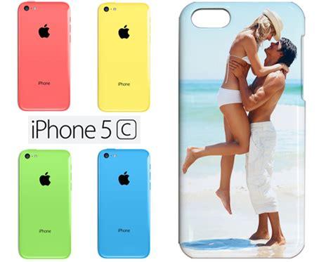 fundas para iphone 5c originales iphone 5c carcasa personalizada iphone 5c