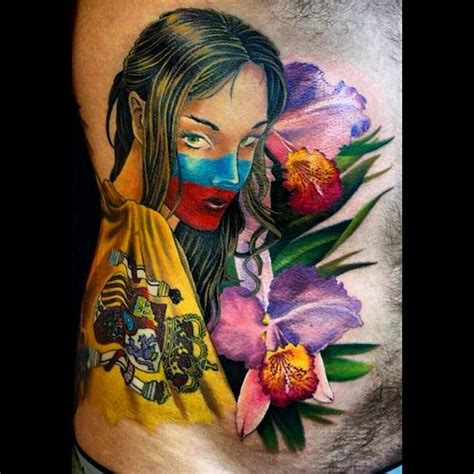 cattleya tattoo designs 26 best cattleya orchid tattoos images on