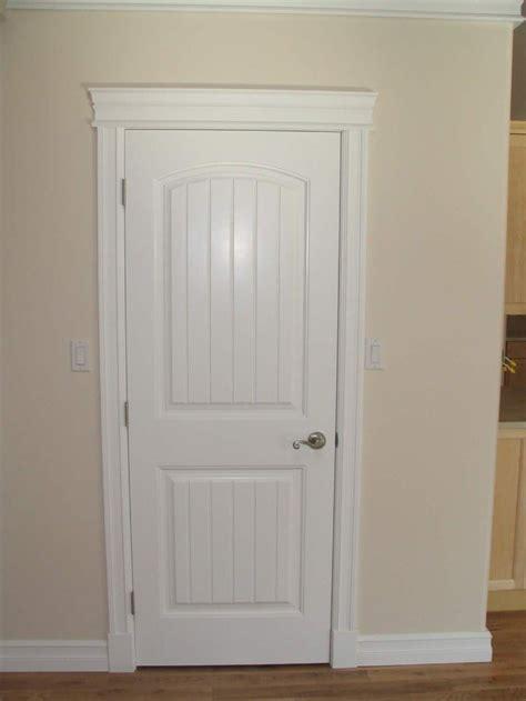 Door Trim Living Room Pinterest Door Trims Doors | door trim living room pinterest door trims interior