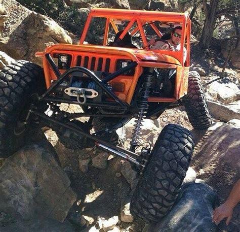 jeep rock crawler flex 17 best images about jeep flex on pinterest rocks rc