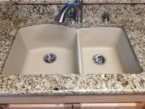 granite kitchen sink fox granite austin tx 78704 angies list