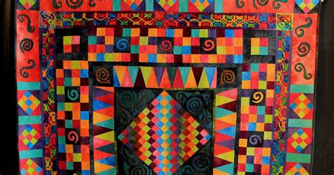 Quilt Festival by Fluffy Sheep Quilting International Quilt Festival Of Ireland