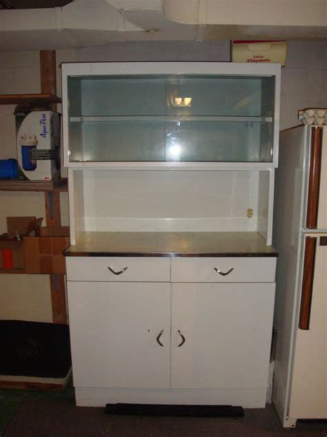 retro kitchen cabinets for sale vintage kitchen cabinet for sale