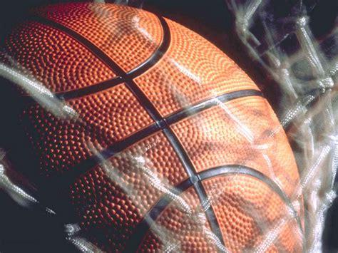 wallpaper basketball cool best basketball backgrounds wallpaper cave