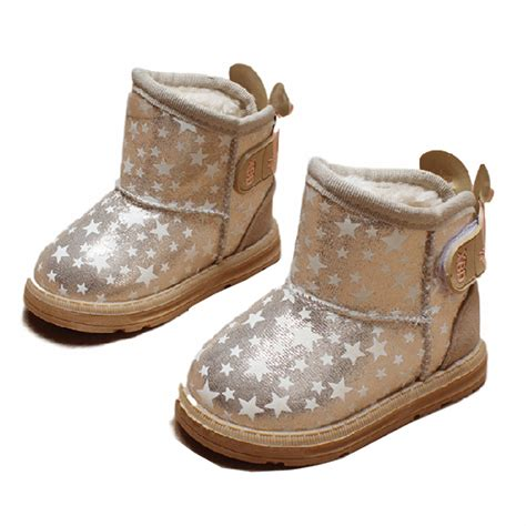 toddler boots popular gold toddler boots buy cheap gold toddler boots