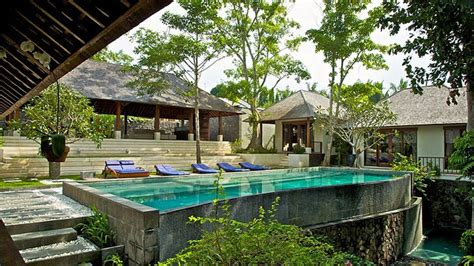 villa sepuluh bali indonesia asia bunga pangi villa rental in bali south west canggu