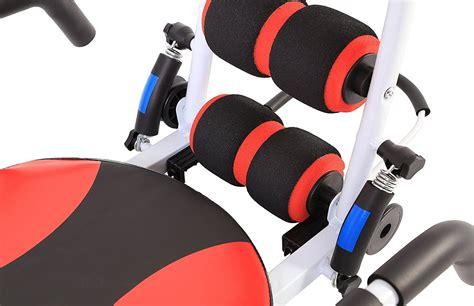 sedia per addominali sportplus panca addominali e dorsali panca pieghevole da