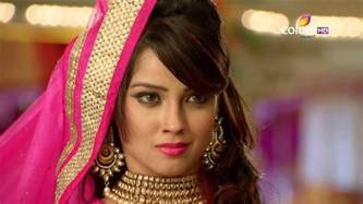 serial colors nagin drama serial on colors top best hd wallpapers