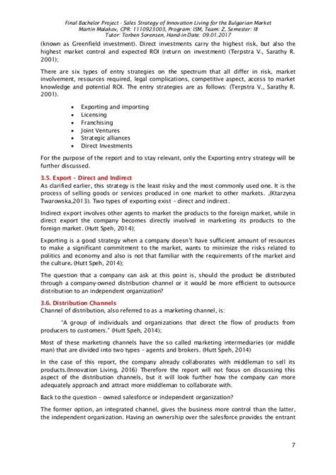 Sle Resume Dissertation Dedication Exles dissertation sles 28 images sle of a dissertation 28