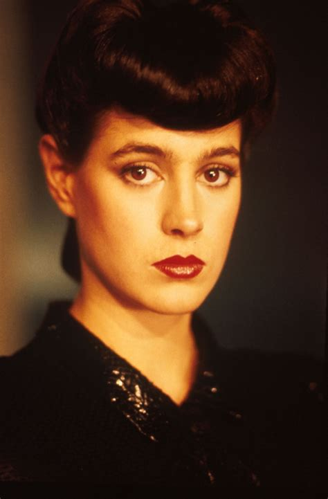 actress sean young photos sean young sean young photo 28861393 fanpop