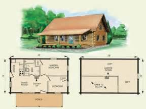 2 bedroom log cabin kits log cabin kits small log cabin homes floor plans cabin
