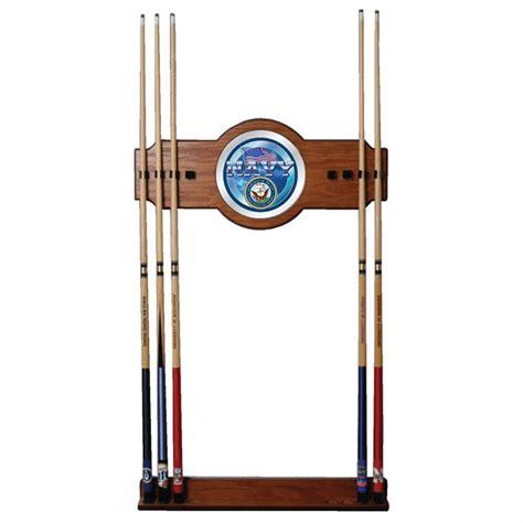 billiard cue rack 232601 at sportsman s guide