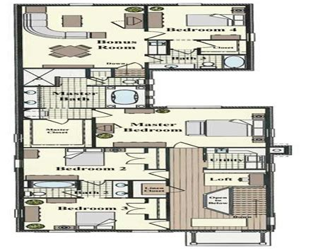 historical home plans historic baltimore row houses historic row house floor