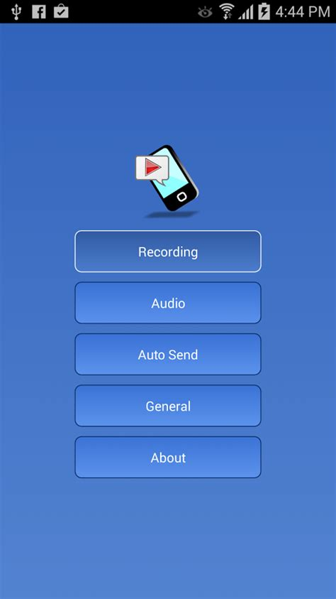 auto call recorder for samsung mobile android call recorder total recall by killer mobile