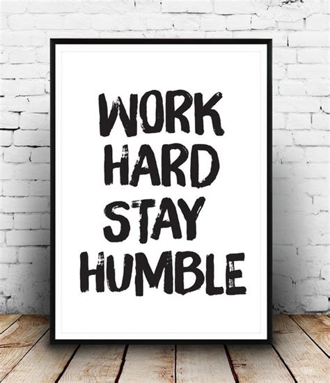 Printable Motivational Quotes For Work