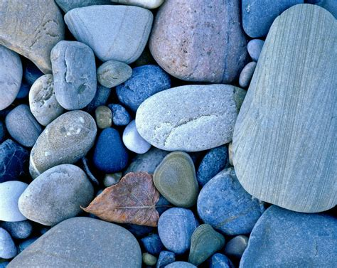 rocks in liard river rocks boreal garth lenz