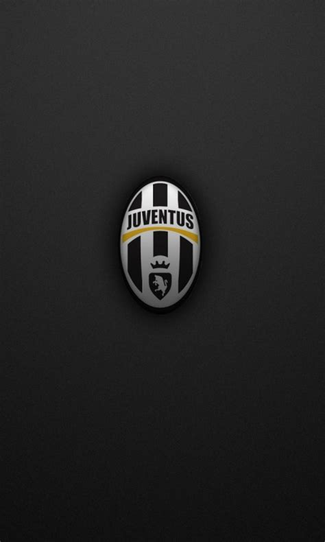 wallpaper for android football free juventus football club hd wallpaper apk download for