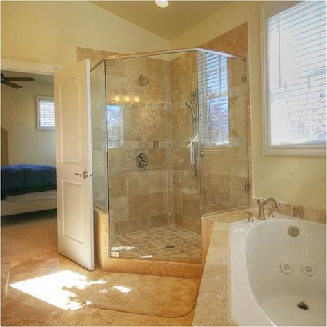 how do i remodel my bathroom how to remodel my bathroom my husband will love how i