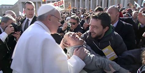 laste ned filmer pope francis a man of his word tangent i m in a funky mood rafrenzy