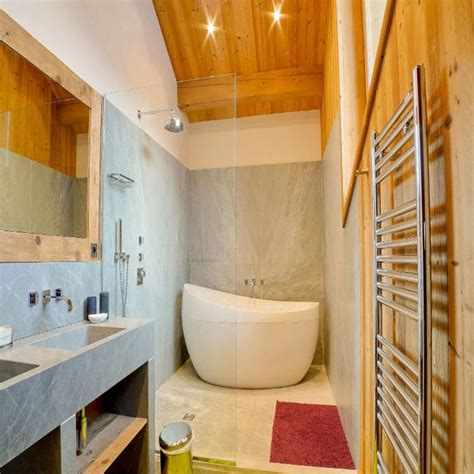 Modern Bathroom Design 2014 2015 Zquotes Modern Bathrooms 2014