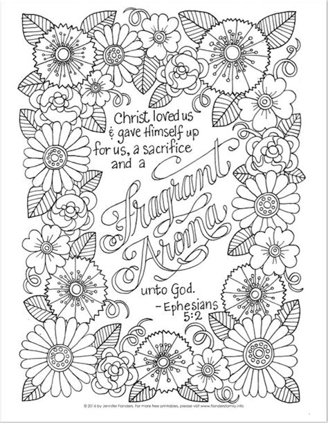 scripture coloring pages 206 best images about scripture coloring pages on