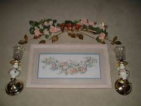 discontinued home interiors pictures homco decorative collectible brands decorative